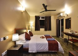 Отель Paguro Beach Inn фото 3
