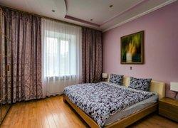 Апартаменты Булгаков на Большой Садовой фото 2