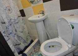 Guesthouse u Andreya i Anny фото 3