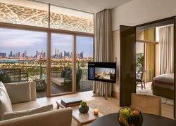 Bulgari Resort, Dubai фото 3