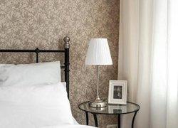 Апартаменты на Грибоедова 9 фото 3