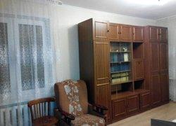 Квартира на Усманова фото 2