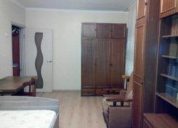 Квартира на Усманова фото 3
