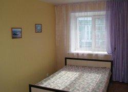 Apartments Kremlin 2 фото 2