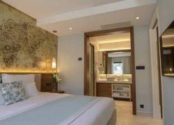 HUMA Kotor Bay Hotel and Villas фото 3