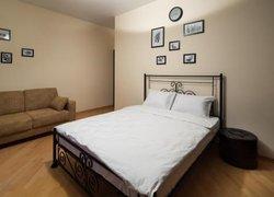 Трехкомнатная квартира в Дорогомилово фото 2