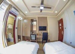 Three Inn фото 2