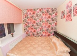 Квартира у Кремля, ул. Саид Галеева 3 фото 2