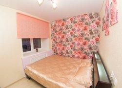 Квартира у Кремля, ул. Саид Галеева 3 фото 3