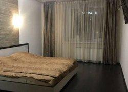 Квартира фото 2
