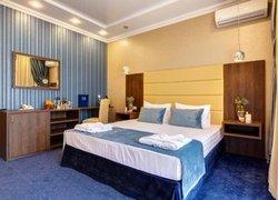 Отель Орион фото 2