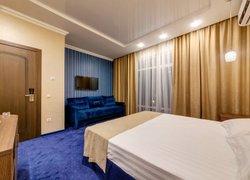Отель Орион фото 3