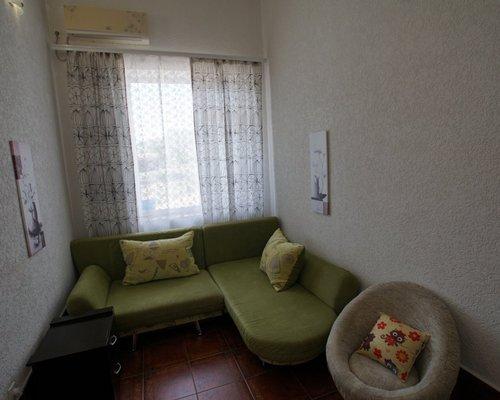 Shanhaj Hotel - Коктебель - фото 2