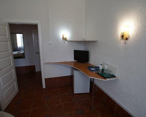 Shanhaj Hotel - Коктебель - фото 4