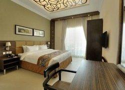 Mughal Suites фото 3