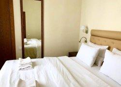 Amra Park-hotel & Spa фото 2