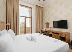 Amra Park-hotel & Spa фото 3