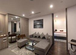 Maagiri Hotel фото 2
