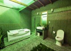 Thoddoo Beach Holiday Inn фото 3