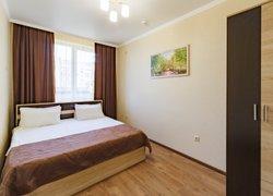 Апарт-отель Онегин фото 2