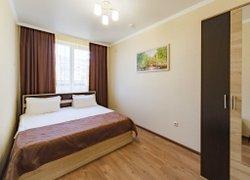 Апарт-отель Онегин фото 3
