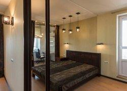 Apartment on Lanskoe 14 фото 2