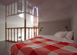 Апартаменты у Красного Моста фото 3