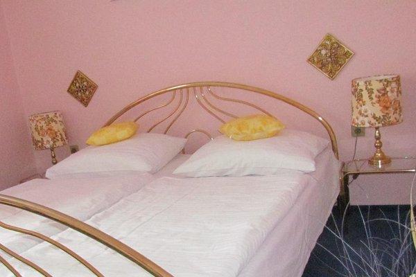 Hotel Venec - фото 10