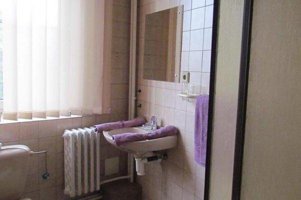 Hotel Venec - фото 13