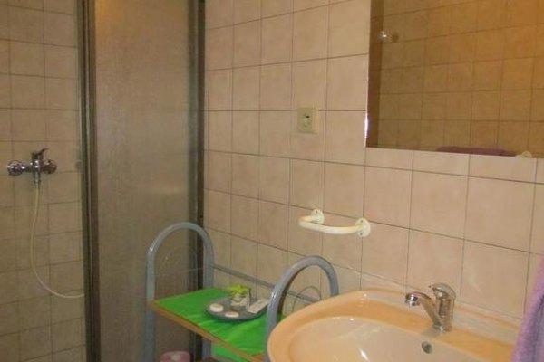 Hotel Venec - фото 18