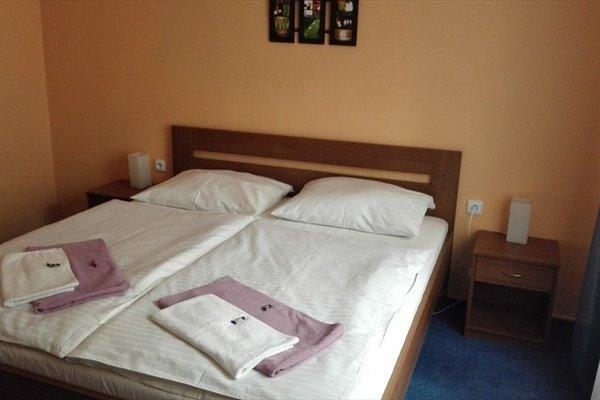 Hotel Venec - фото 3