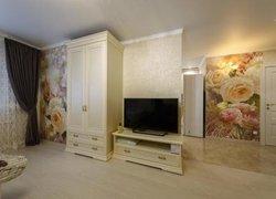 Апартаменты Меридианная 3 фото 2