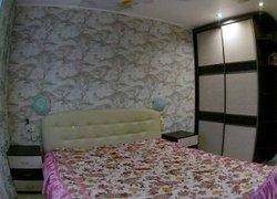 2х комнатная красивая квартира фото 2