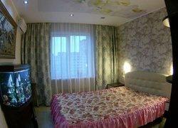 2х комнатная красивая квартира фото 3
