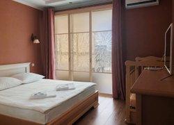 Просторная, уютная квартира в самом центре Сочи фото 3