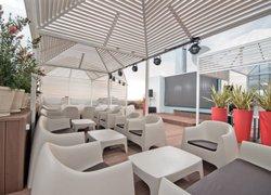 Отель MIO фото 3