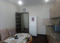 Квартира в центре города Казань! фото 3