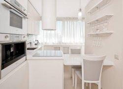 Апартаменты, Sochi фото 3