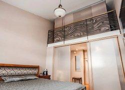 Bидовые апартаменты фото 2