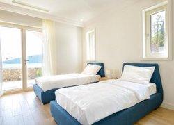 Lustica Bay Apartments фото 3