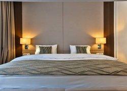 Hotel WOW фото 2