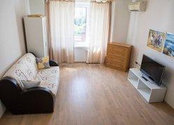 Уютные апартаменты в самом центре Москвы фото 2