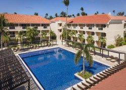 Dreams Palm Beach - All Inclusive фото 2