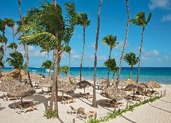 Dreams Palm Beach - All Inclusive фото 3