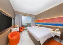 Citymax Hotel Ras Al Khaimah фото 2