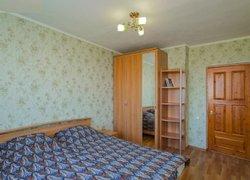 Трехкомнатная квартира на берегу фото 2