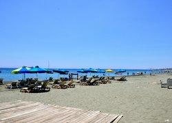 Апартаменты в Окрестности Лимасол— 150 кв.м., спальни: 3, собственных ванных: 3 фото 2