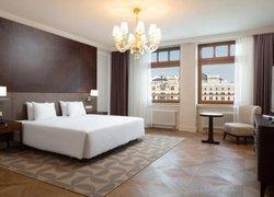 Резиденции Москва - Сервисные Апартаменты фото 3