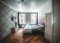 Апартаменты на улице Жуковского, 18 фото 2