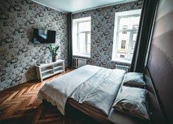 Апартаменты на улице Жуковского, 18 фото 3